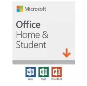 Office 2019 Home und Student