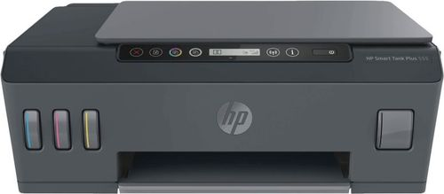 HP 3831 Officjet
