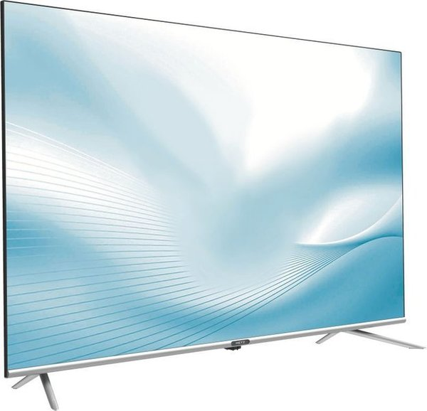 Metz blue 50 LED-TV